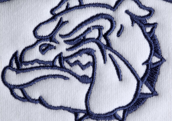 Embroidery_Bulldog_4