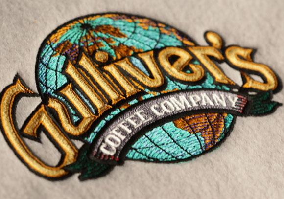 Embroidery_Gullivers_5